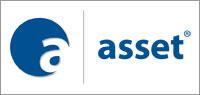 asset_klein